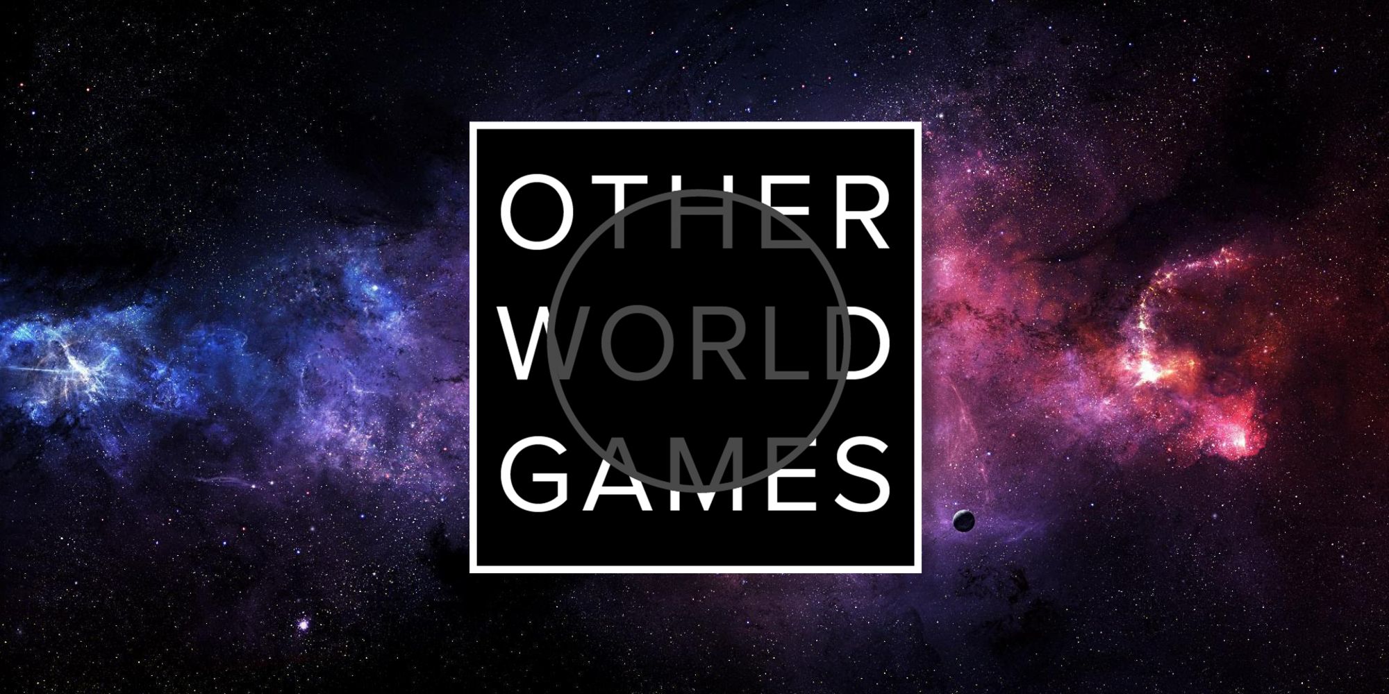 Otherworld Games
